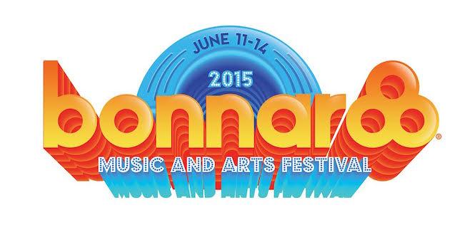 Bonnaroo 2015 Lineup Announcement. Photo Credit: Pitchfork.com
