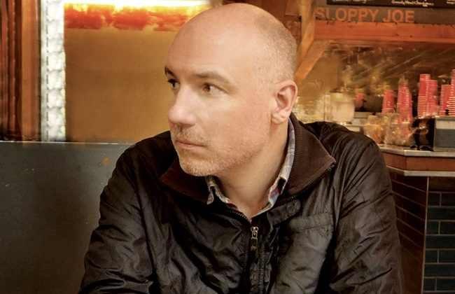 Gregg Alexander Songwriter Extradinaire