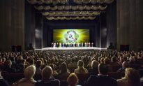 Montreal Bids Adieu to Shen Yun With Wave of Praise