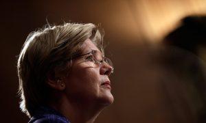 Houses Passes Bill Easing Rules Regulating Wall Street