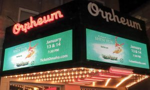 After 56 Years, Couple Agrees: Shen Yun Worth Seeing