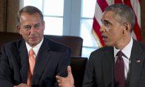 Explainer: Obama's Presidential Veto Power