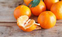 7 Tips to Stop Sluggish Winter Weight Gain