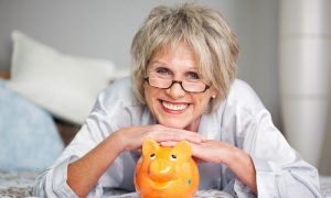 Are Rising Rates Good or Bad for Retirees?