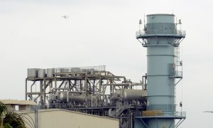 Obama Plans for New Methane-Emission Rules