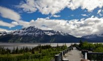 Best Motorcycle Trips in Canada