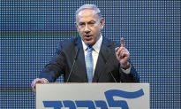 Israel's Upcoming Elections: Straws in the Wind