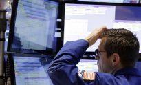 Oil-Company Rally Snaps 5-Day Losing Streak
