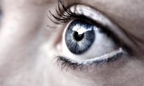 4 Ways to Keep From Losing Your Eyesight (Cataracts)