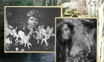 Irish Lore Keeper's Dire Warning: US Company Will Be Cursed If Ancient Fairy Fort Is Destroyed