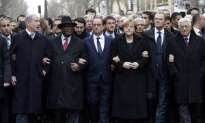 After Paris: Effort Should Be Spent on Understanding Faith Communities, Not Hatred