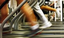 The Best Exercise Move You're Not Doing