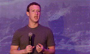 Books in the News: Mark Zuckerberg Launches Book Club