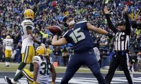 Analyzing Green Bay's Collapse