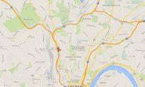 Cincinnati Limits Off-Campus Patrols After Fatal Shooting