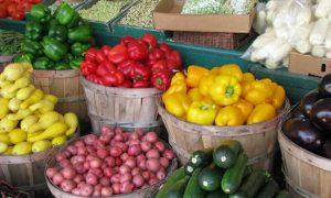 9 Easy Ways to Avoid GMOs