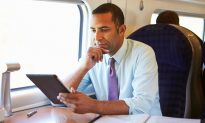 How to Get the Most out of Your Business Travel