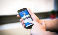 Watch Out Spotify and Pandora, Shazam Just Got $30 Million Invested, Worth $1 Billion