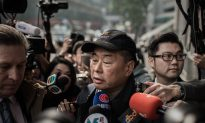 Tiananmen Out, Alibaba In: Hong Kong Newspaper Staff Slams Editor's Top Story Swap