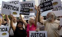 Argentine President Dominates Campaign Ahead of Primaries