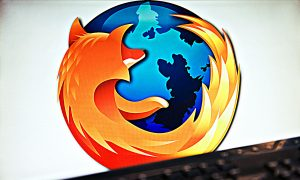 How to Disable Third-Party Cookies in Chrome, Firefox
