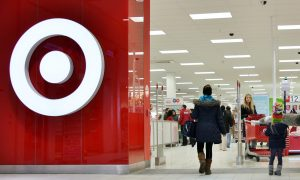 Laid-Off Target Workers Face Grim Job Prospects, Labour Experts Say