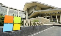 This Is How Microsoft Is Forging a New and Exciting Future