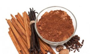 The Healing Benefits of 5 Popular Herbs and Spices