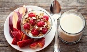 5 Ways to Love Your Quinoa