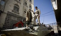 Here's Why You Should Care About Yemen Unrest