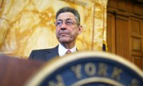 For Sheldon Silver, What Goes Around Comes Around