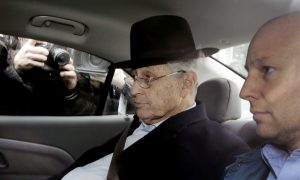 Sheldon Silver Abused Power to Amass $4 Million