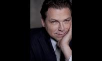 Tenor Michael Schade Finds Inspiration in Mozart