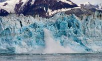 Solving the Puzzle of Sea-Level Rise by Reexamining the Past