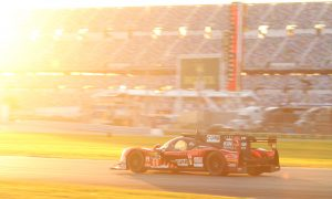 Shank Ligier-Honda Wins Pole for 2015 Tudor Championship Rolex 24 at Daytona—and Why It Matters