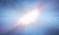 Clues to Supernovae Mystery Found at The Bottom of the Ocean (Video)