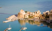 Most Relaxing Experiences in the Mediterranean