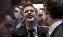 What's Inside the Box IPO? The Pros and Cons of Investing