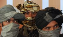 House Homeland Security Committee Task Force Releases Report on ISIS Foreign Fighters