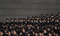Insider Exposes the Selling of Officer Positions in Chinese Military