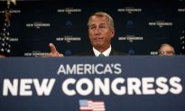 Ryan Seeks Common Ground on Tax Reform