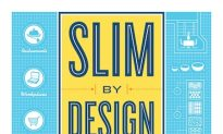 Slim by Design a Lifestyle Revolution