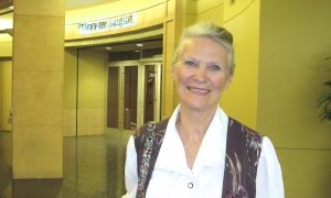 Shen Yun Audience Members Come Back Again and Again