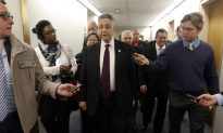 How Might Sheldon Silver's Legal Team Defend Him? And Other Insights From Former Federal Prosecutor