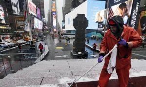 Snowpocalypse: NJ Transit, LIRR, Metro North May Close by 11pm