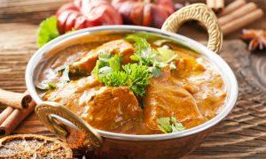 Sri Lanka for Foodies