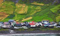 Top Things to Do in the Faroe Islands