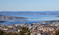 Fun & Free Things to Do in Oslo
