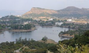 World Heritage Sites in India of Major Concern to the IUCN