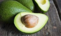 Daily Avocado Diet May Cut Cholesterol